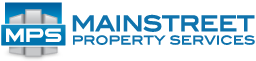 Mainstreet Property Services